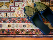 Image of Rugs We Adore