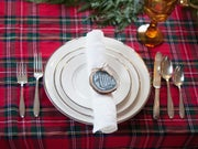 Image of The Festive Table