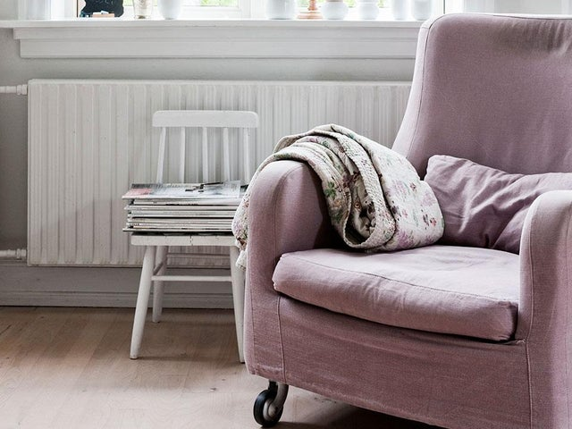 Image of Shabby Chic