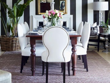 Image of Dining Room On Sale