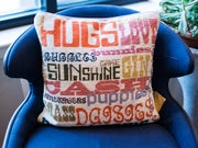 Image of Our Favorite Pillows