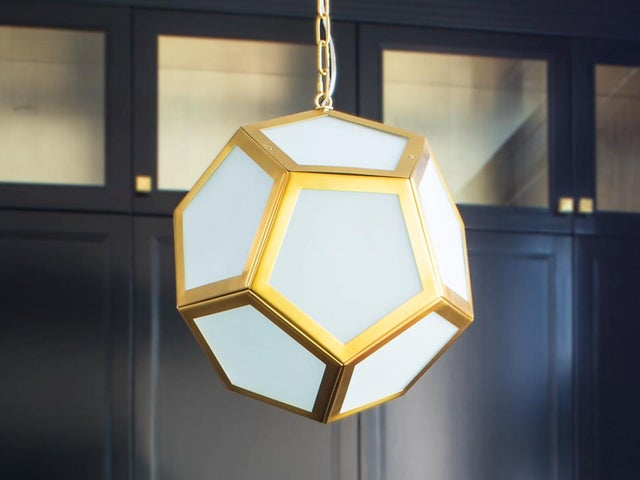 Image of Pendant Lighting