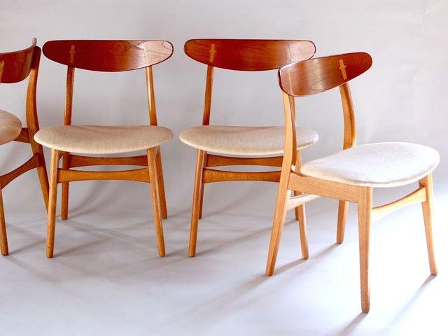 Image of Danish Modern