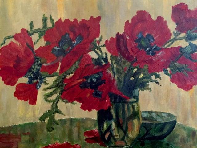 Image of Floral & Botanical