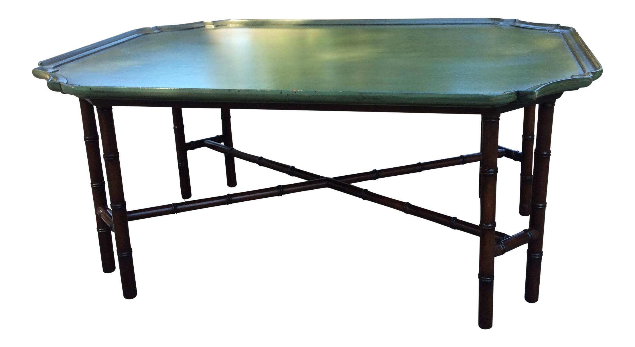Kittinger Dining Table Images Kittinger Dining Table  : 034afb40 b4a4 47b0 a6a7 5fa30defd684 from www.favefaves.com size 2218 x 1213 png 1998kB