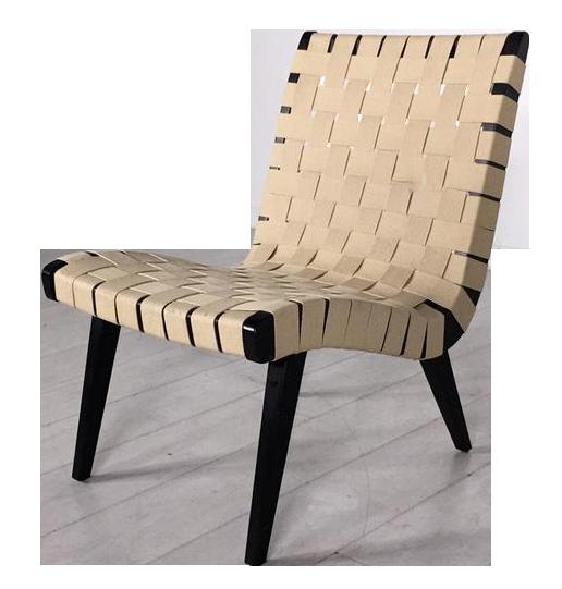 Charming Chairish