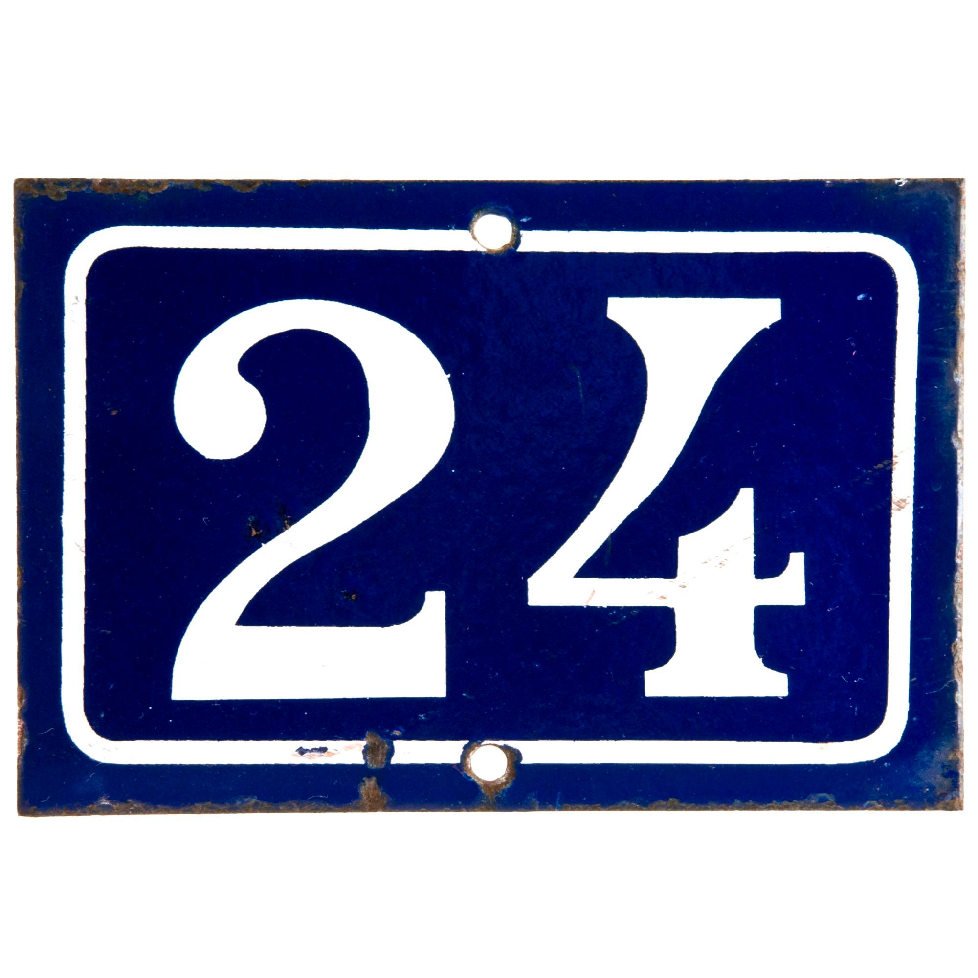 Numerology compatibility 7 and 22 image 2