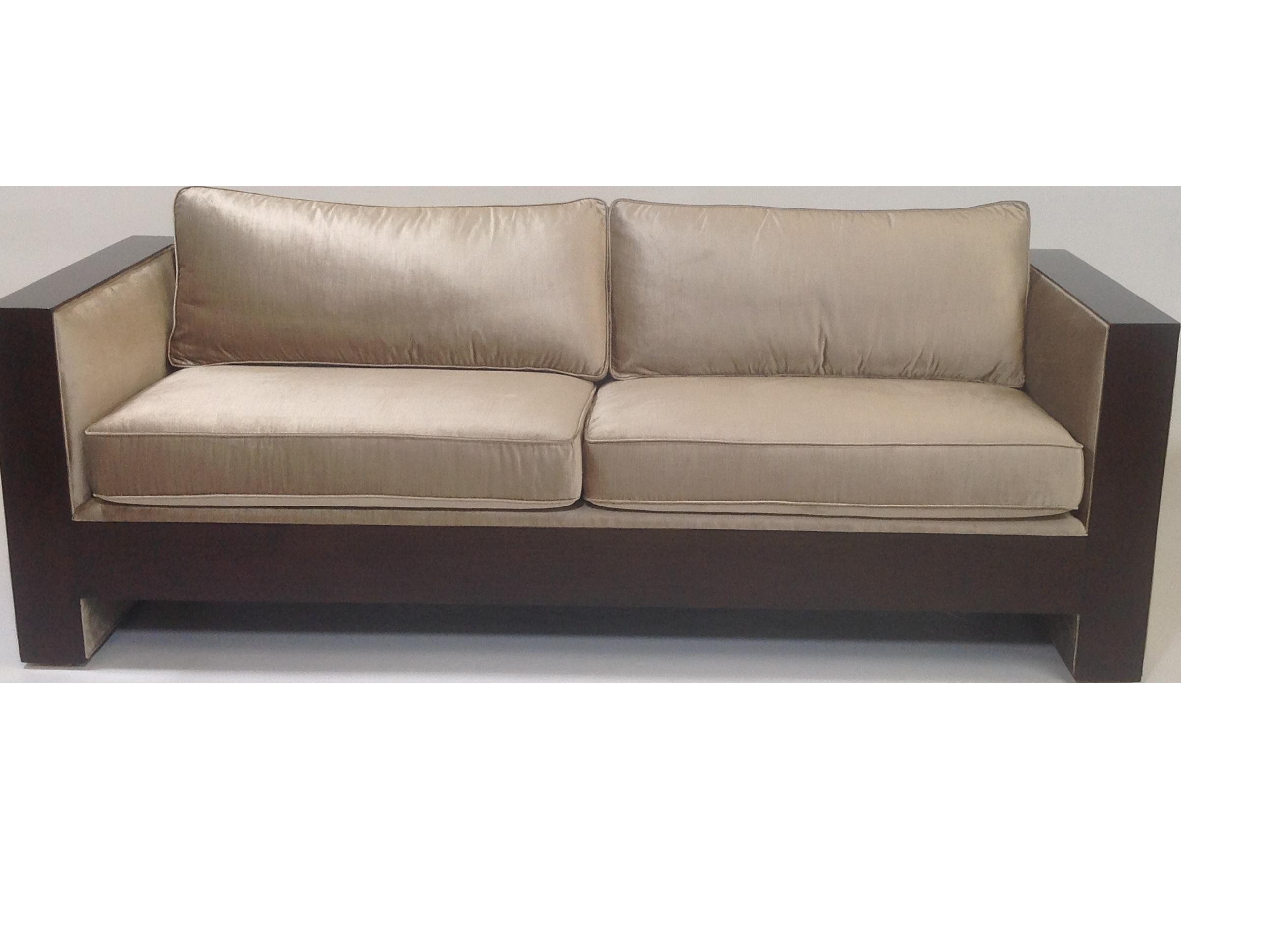 Modern Mid Century Style Cut Velvet Sofa Chairish : 0c5318ad 227e 4a18 870f 4cd4ab88752e from www.chairish.com size 2592 x 1936 png 1743kB