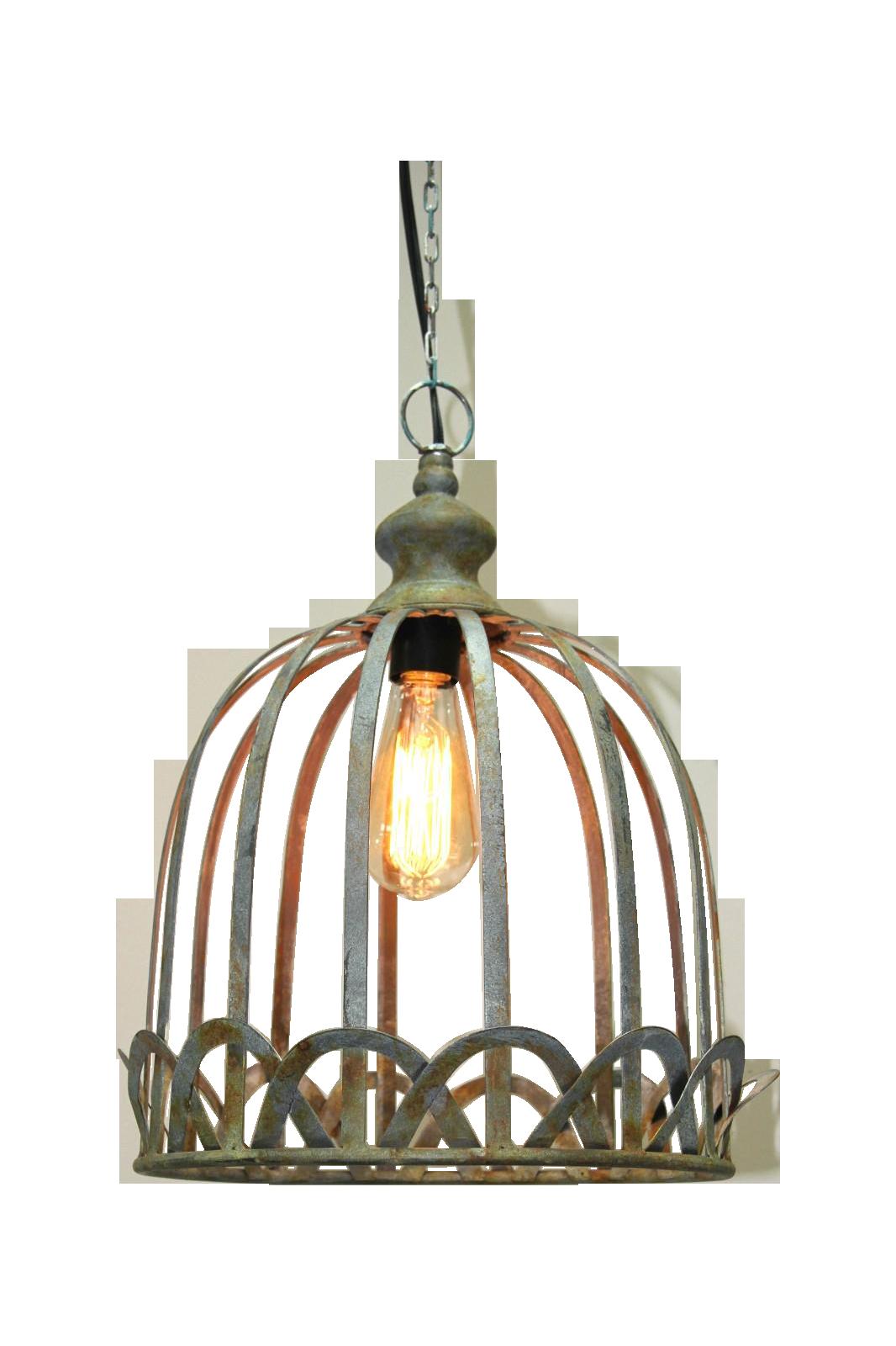 modern vintage antique restoration hardware lighting autos post. Black Bedroom Furniture Sets. Home Design Ideas