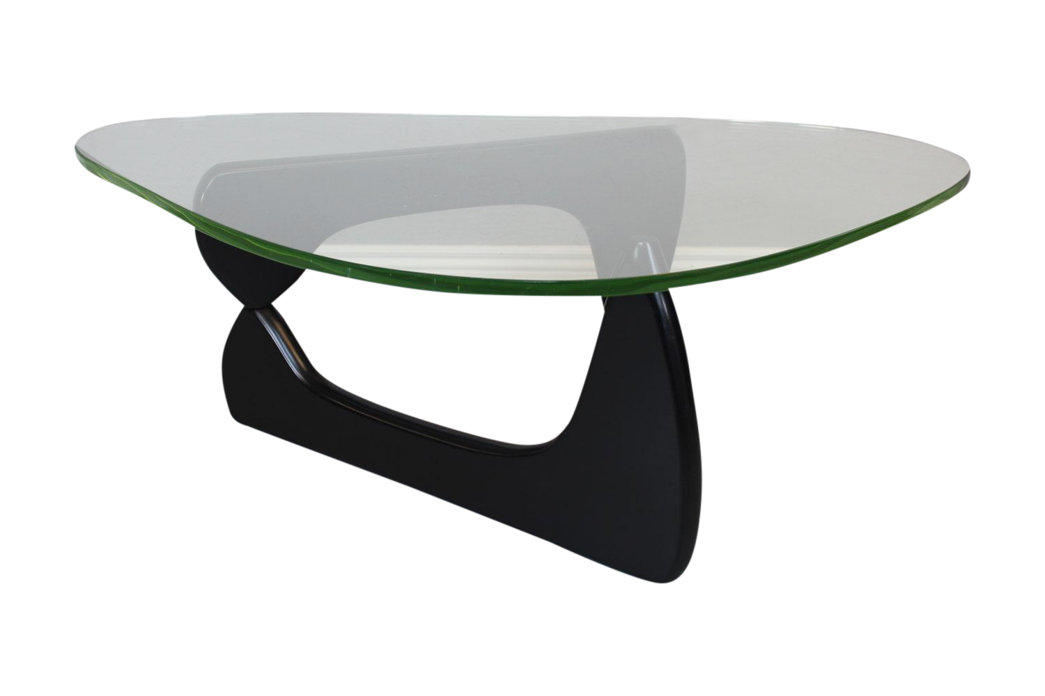 Base For Glass Table Top Dining With