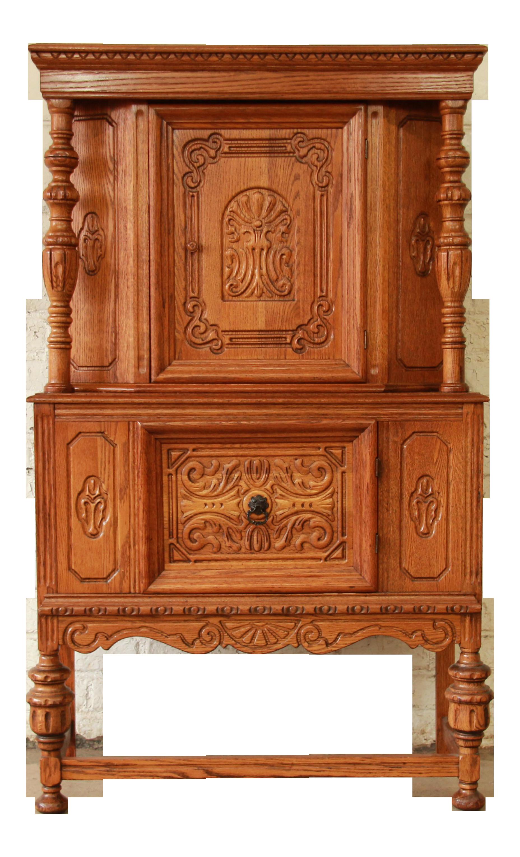 Antique Spanish Furniture Best 2000 Antique Decor Ideas