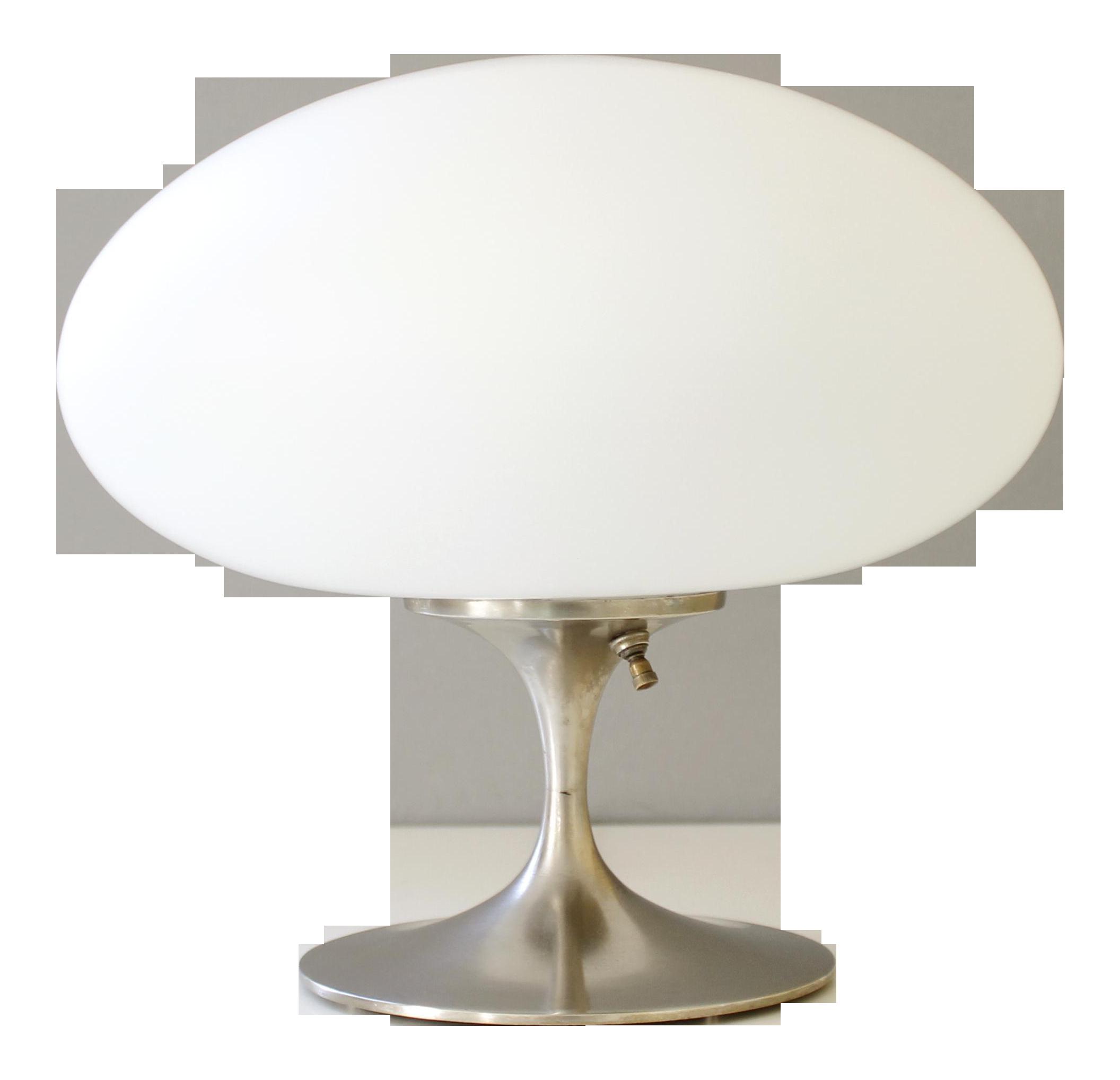 Laurel Mushroom Lamp Instalamp Us