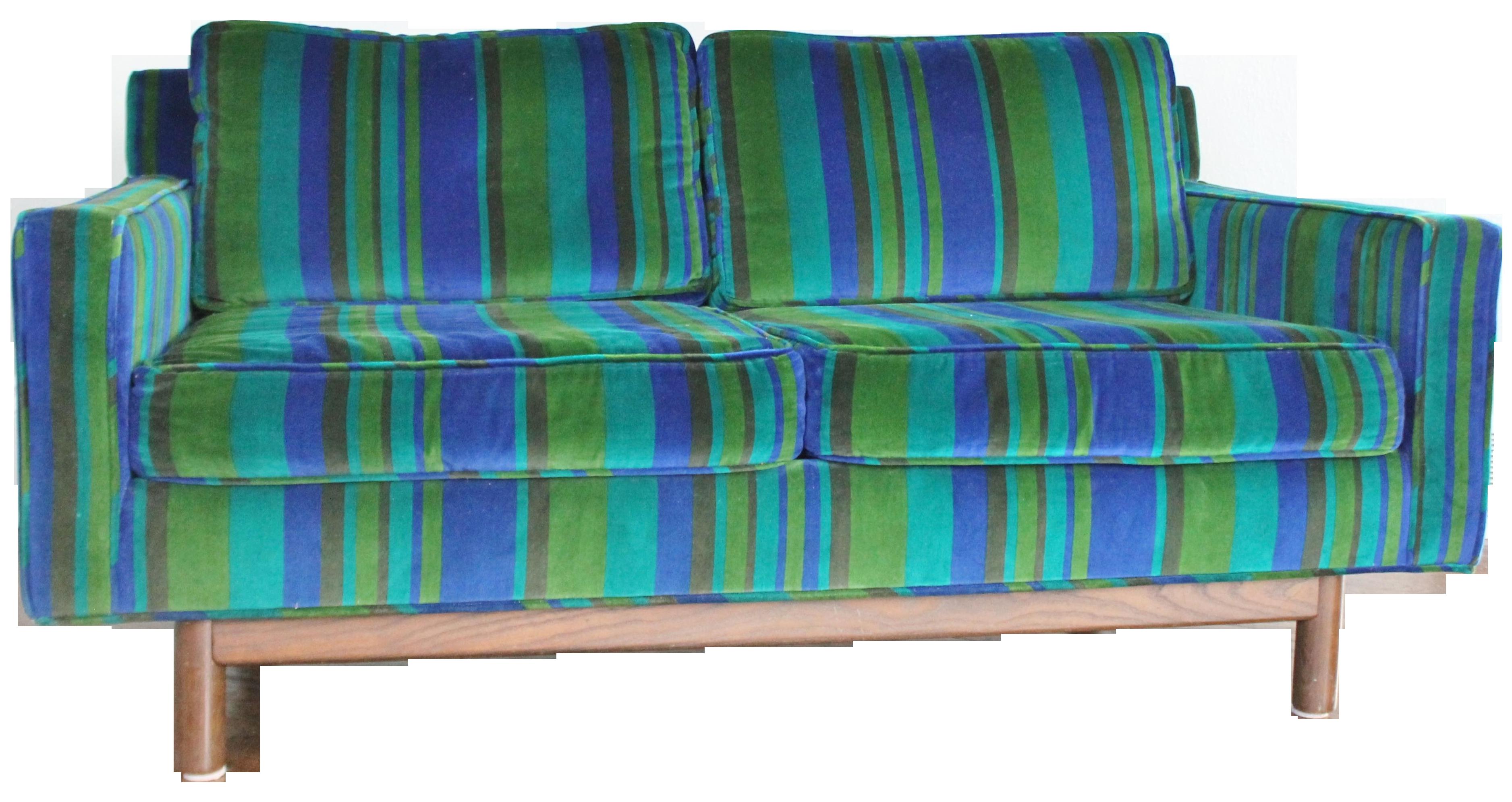 Unique Green Velvet Sofa Marmsweb Marmsweb