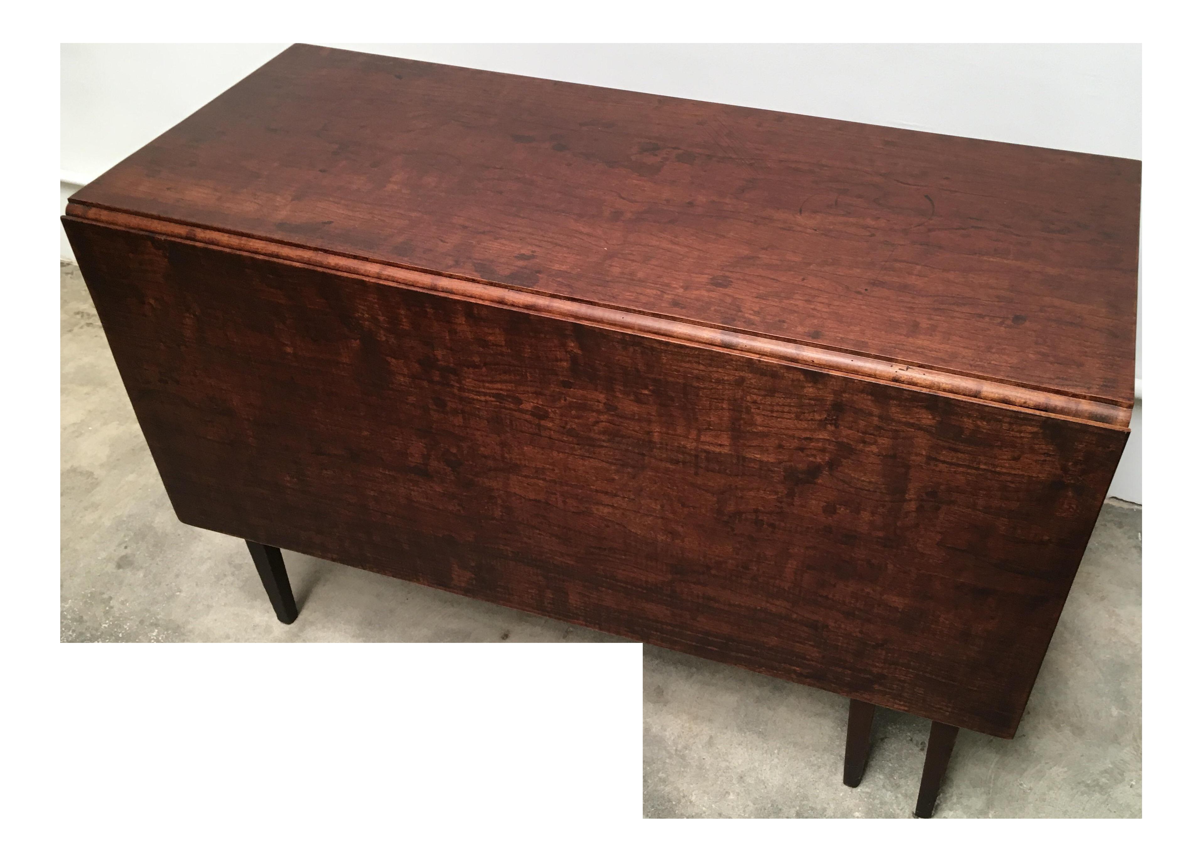drop leaf coffee table hinges 28 images borge mogensen teak