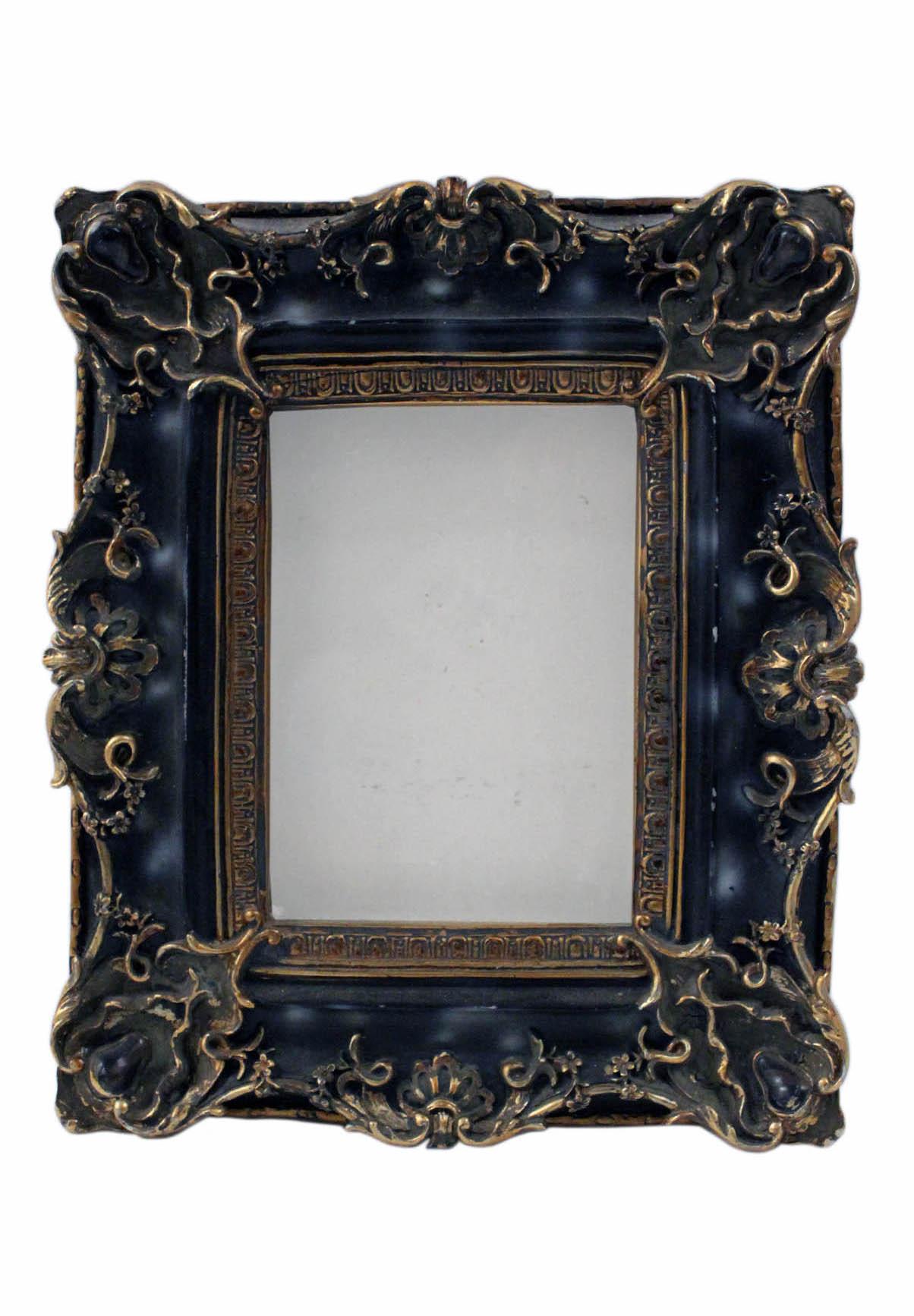 Gothic Victorian Frame Chairish