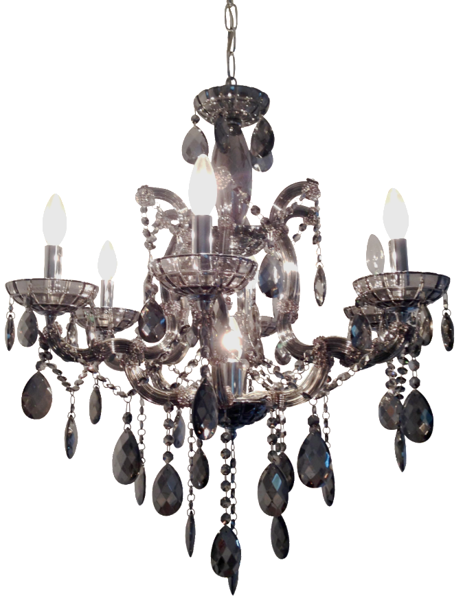 Z Gallerie Mercer Chandelier Chairish : 1fca872a 9f33 4ab7 8139 8d4f579e9de0 from www.chairish.com size 674 x 884 png 492kB