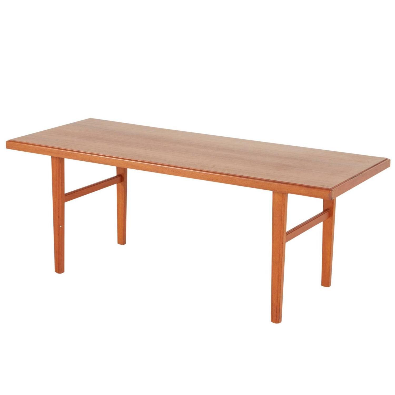 Danish Modern Teak Coffee Table Chairish : danish modern teak coffee table 1873 from www.chairish.com size 1500 x 1500 jpeg 69kB