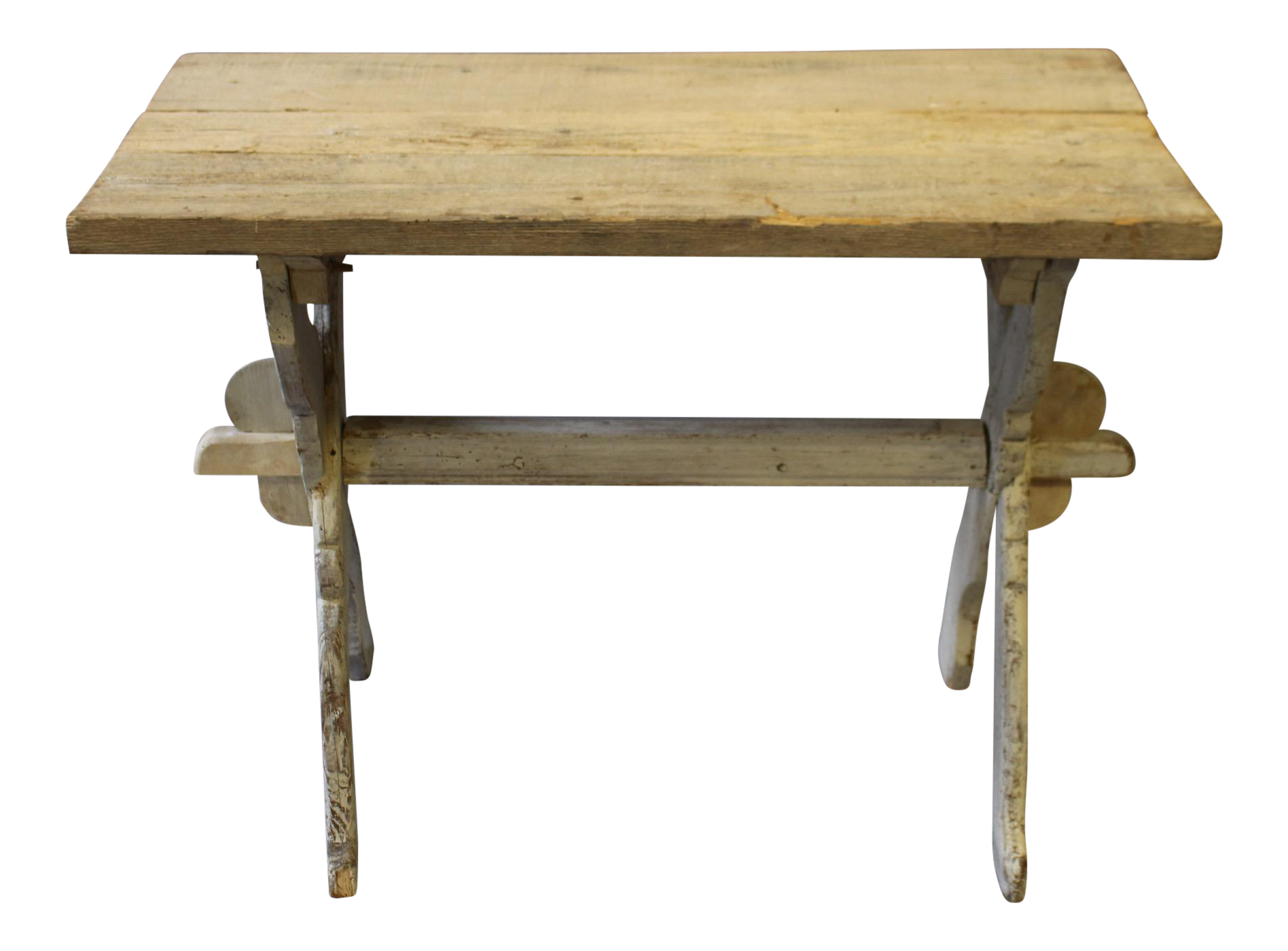 4ft Trestle Table Images Outdoor Tables For The Garden At