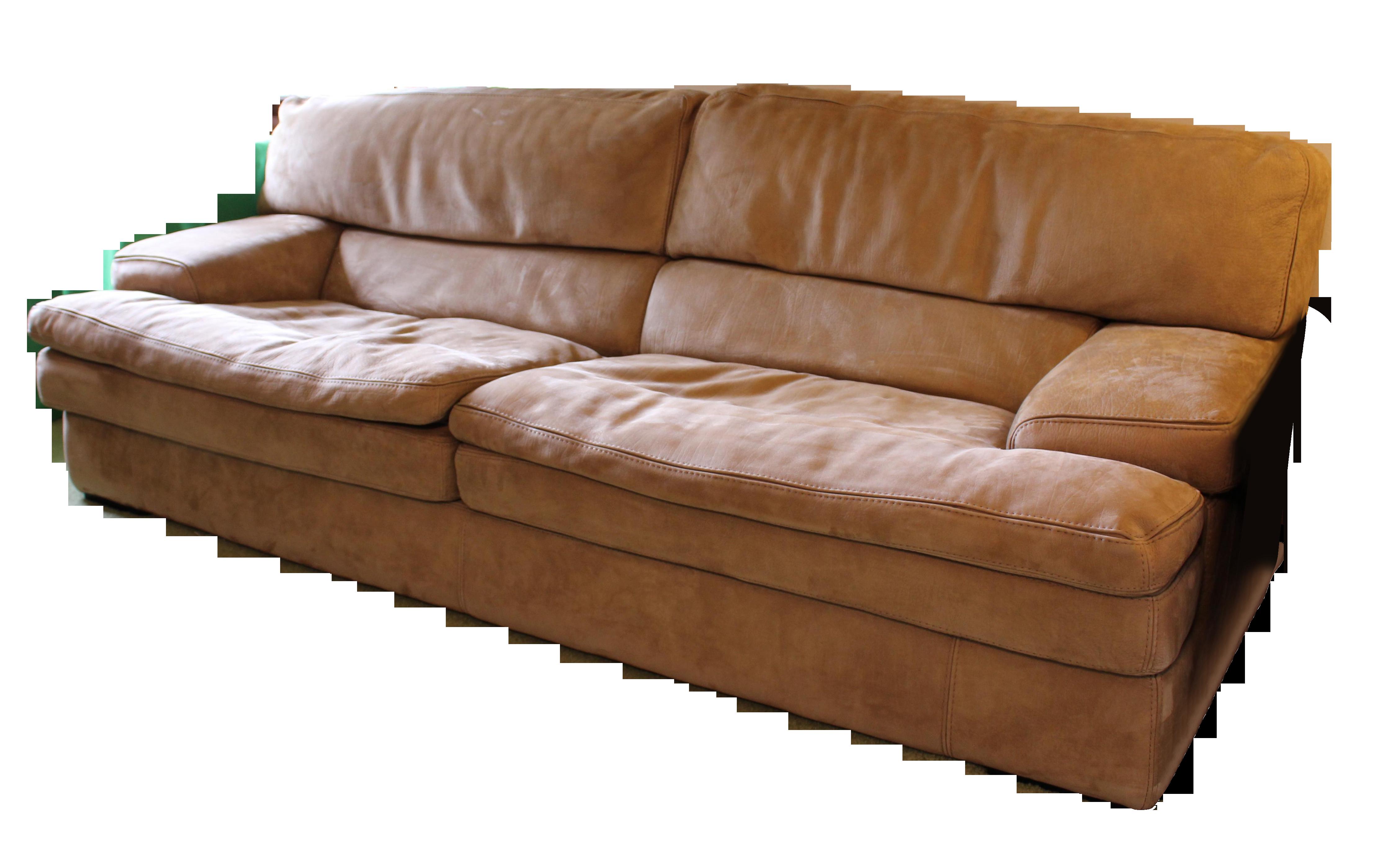 roche bobois paris il teatro straight arm sofa chairish. Black Bedroom Furniture Sets. Home Design Ideas