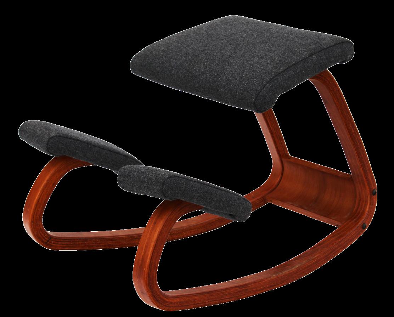 Rocking kneeling chair - Rocking Kneeling Chair 57