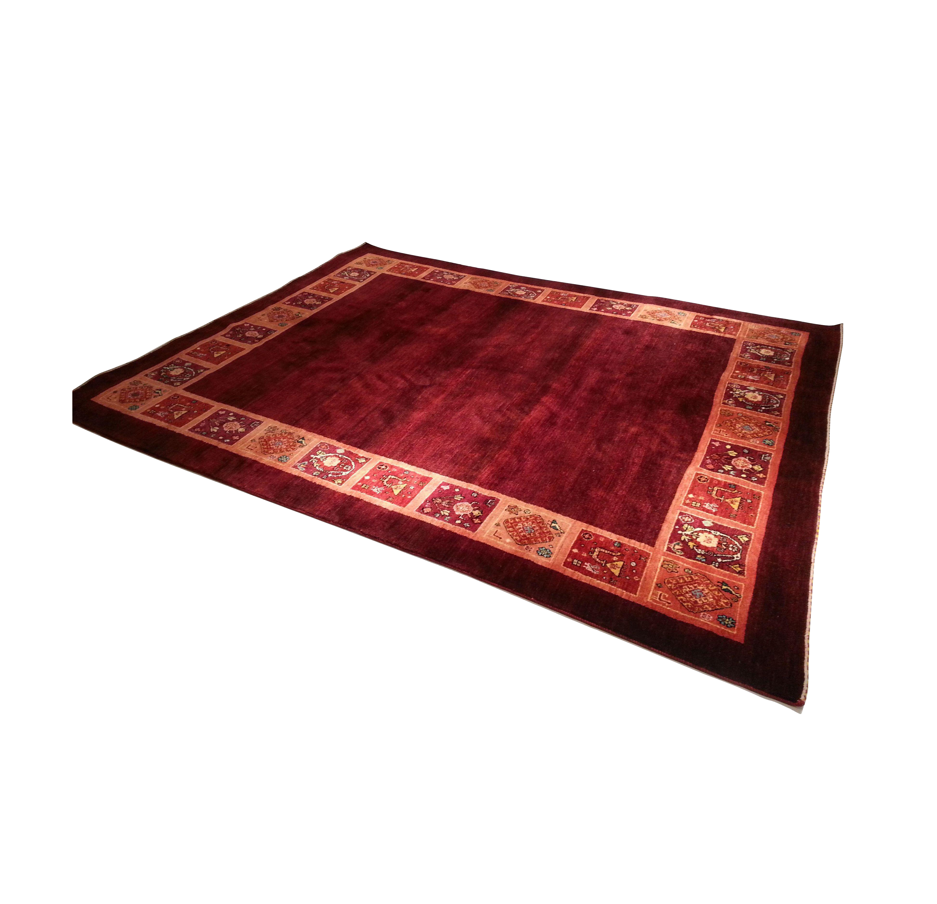 Hd Buttercup Rugs Home Decor
