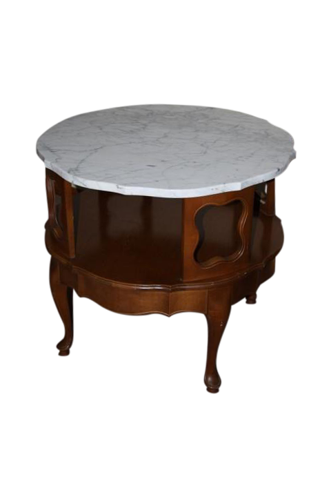 Vintage 1960s Italian Marble Top Side Table Chairish : 2d38c188 4342 4840 912a 452fd3fb4259 from www.chairish.com size 480 x 720 png 152kB