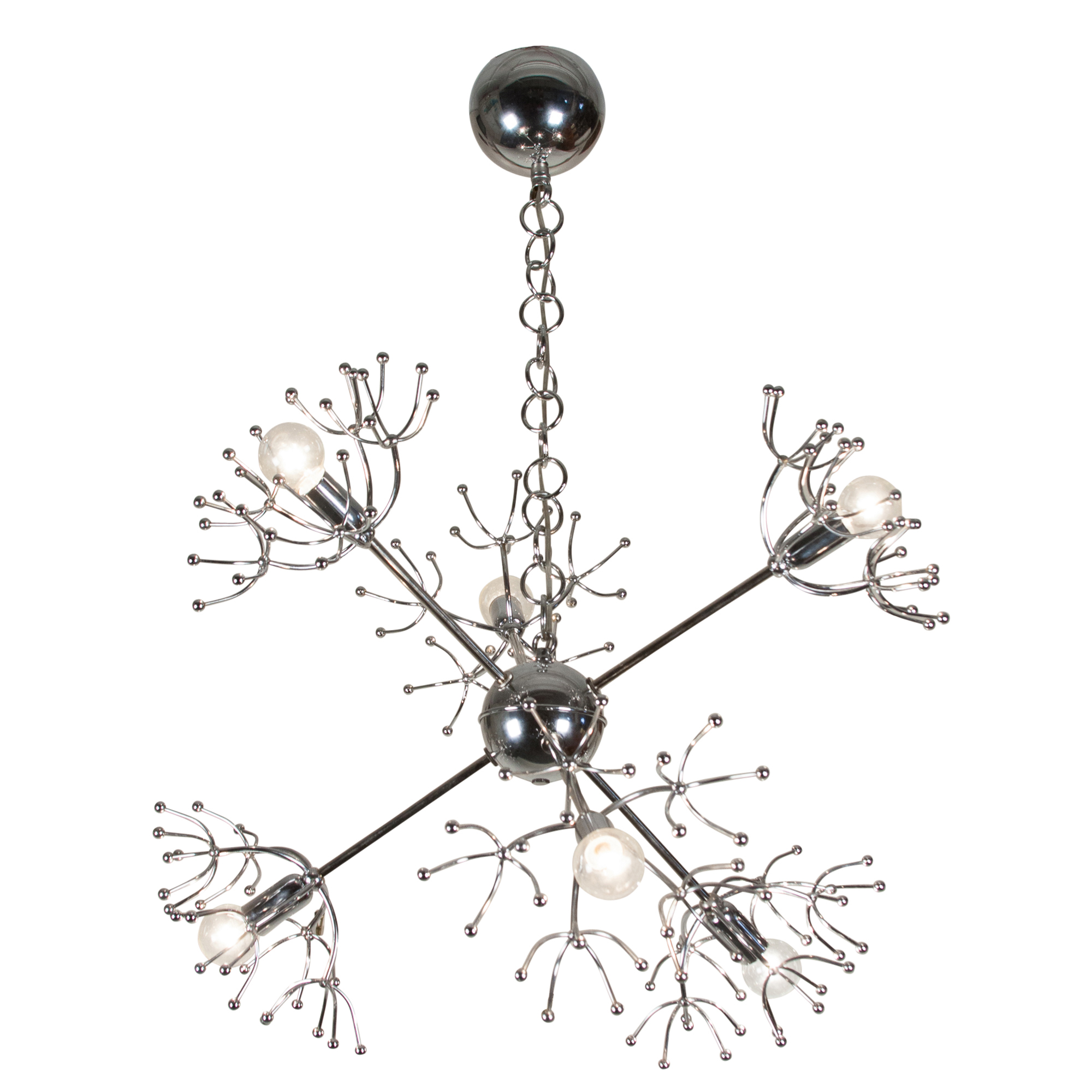 Craghoppers Men S T Shirts likewise 433823376577297197 moreover Hand Forged Iron Lotus Blossom Candlesticks S3 also Star Wall Clock further Birds Eye View Furniture Clipart 16728. on the sofa bed shop