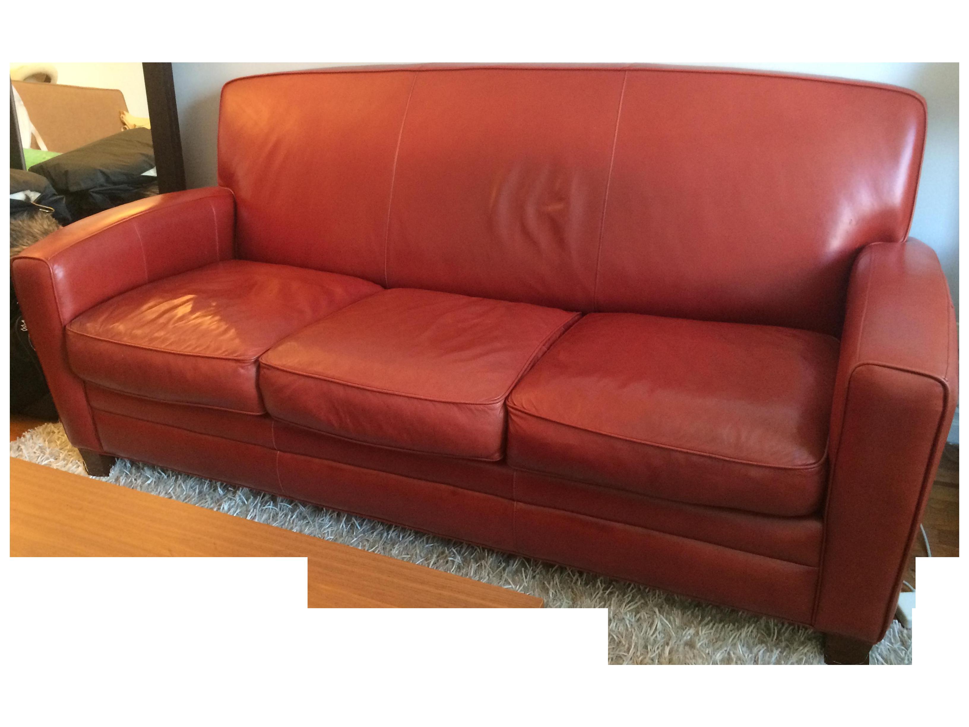 Thomasville Furniture Okc