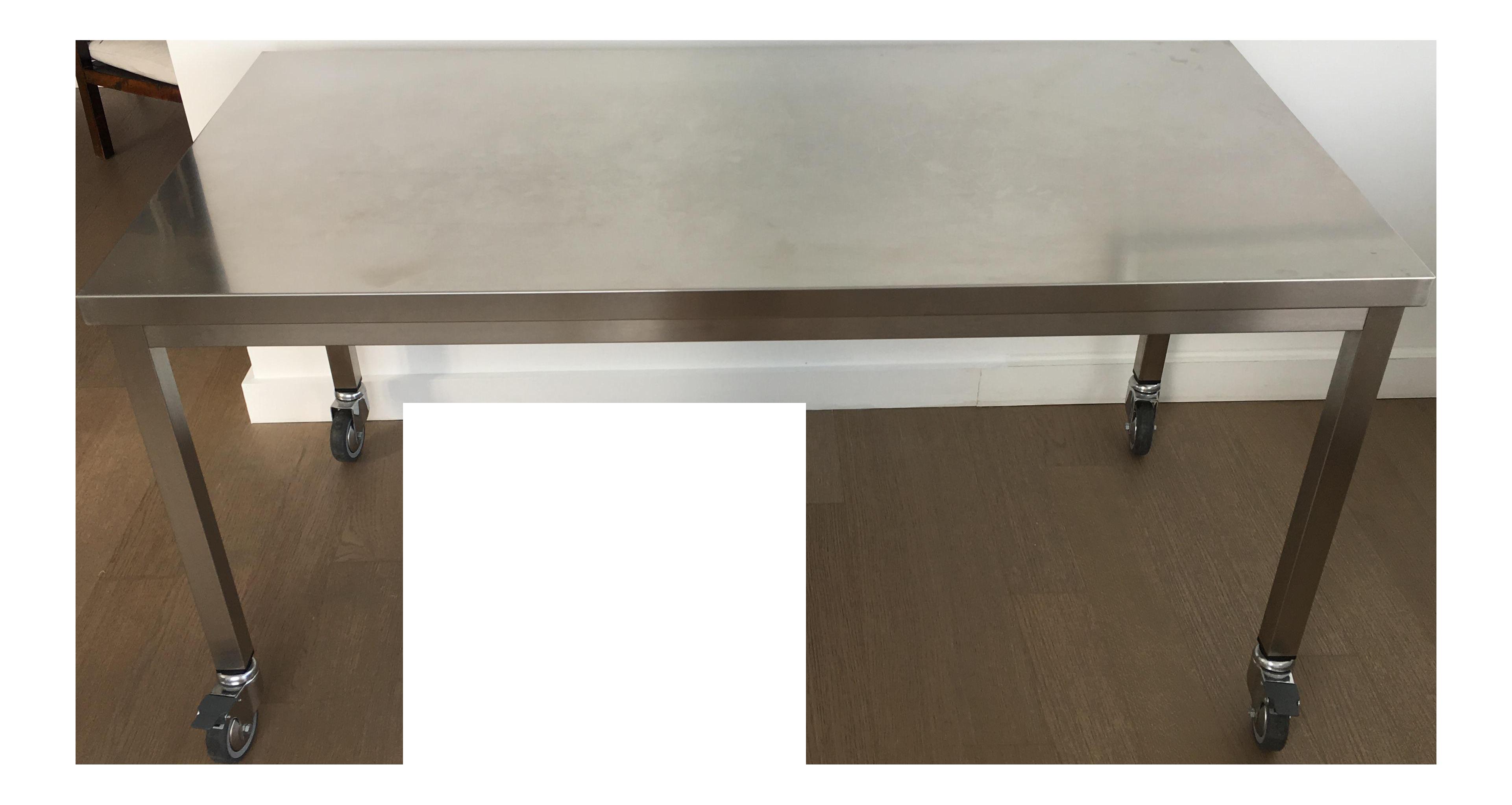 Quovis table designed by giulio lazzotti dwr exclusive chairish geotapseo Gallery