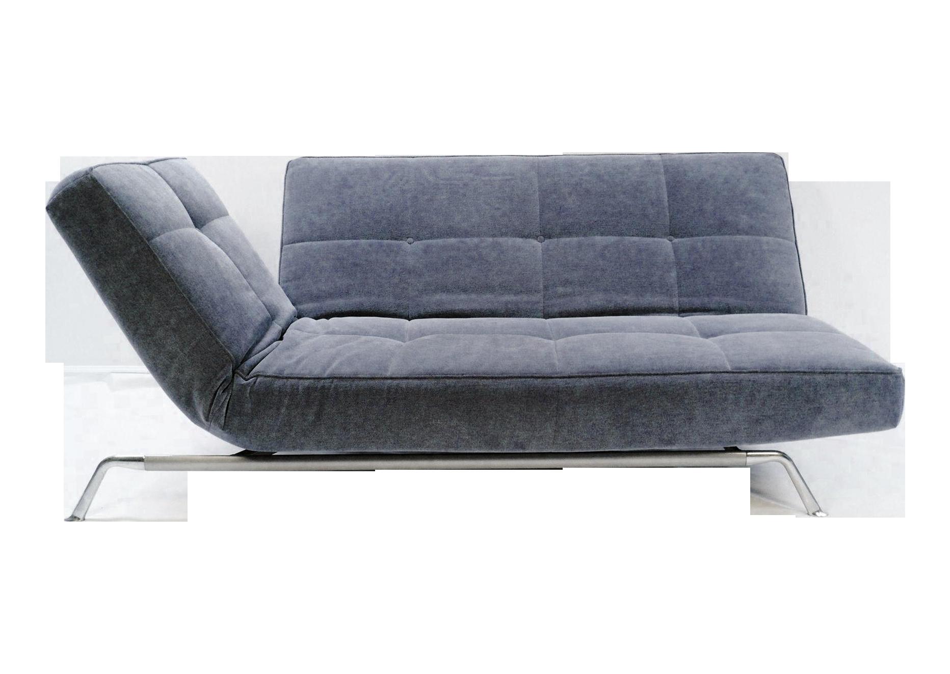 schlafsessel ligne roset ligne roset schlafsofa m. Black Bedroom Furniture Sets. Home Design Ideas