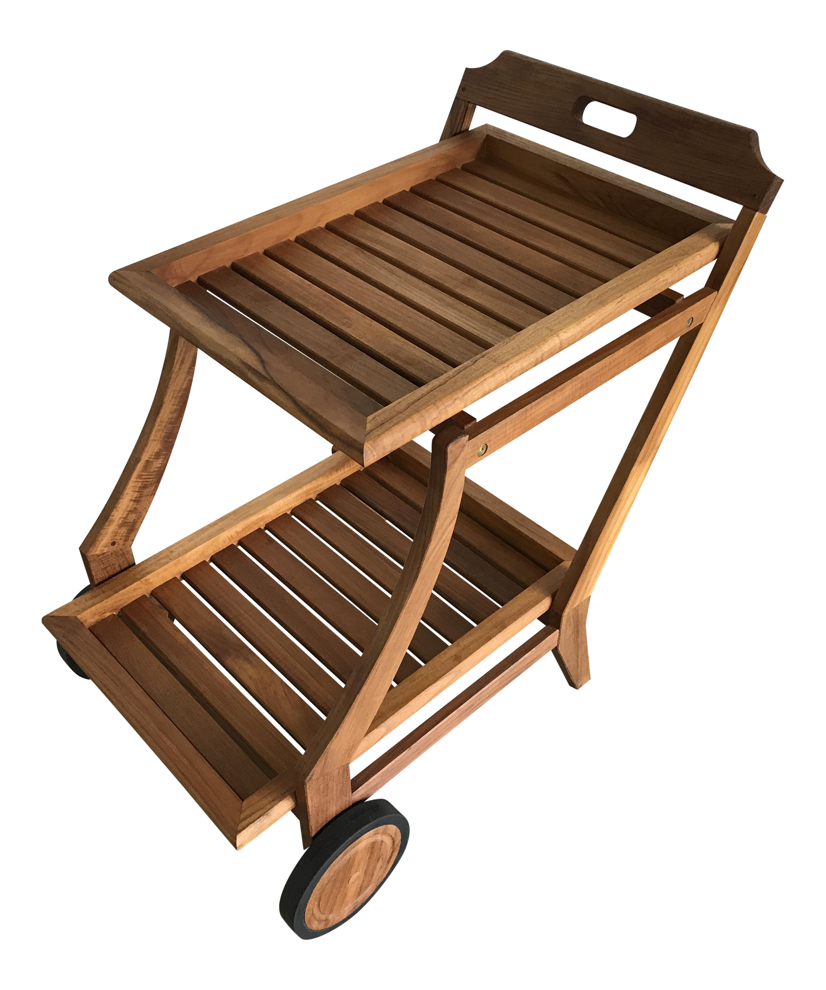 gently used restoration hardware furniture save up to 50 at restoration hardware modern teak bar cart with removable tray