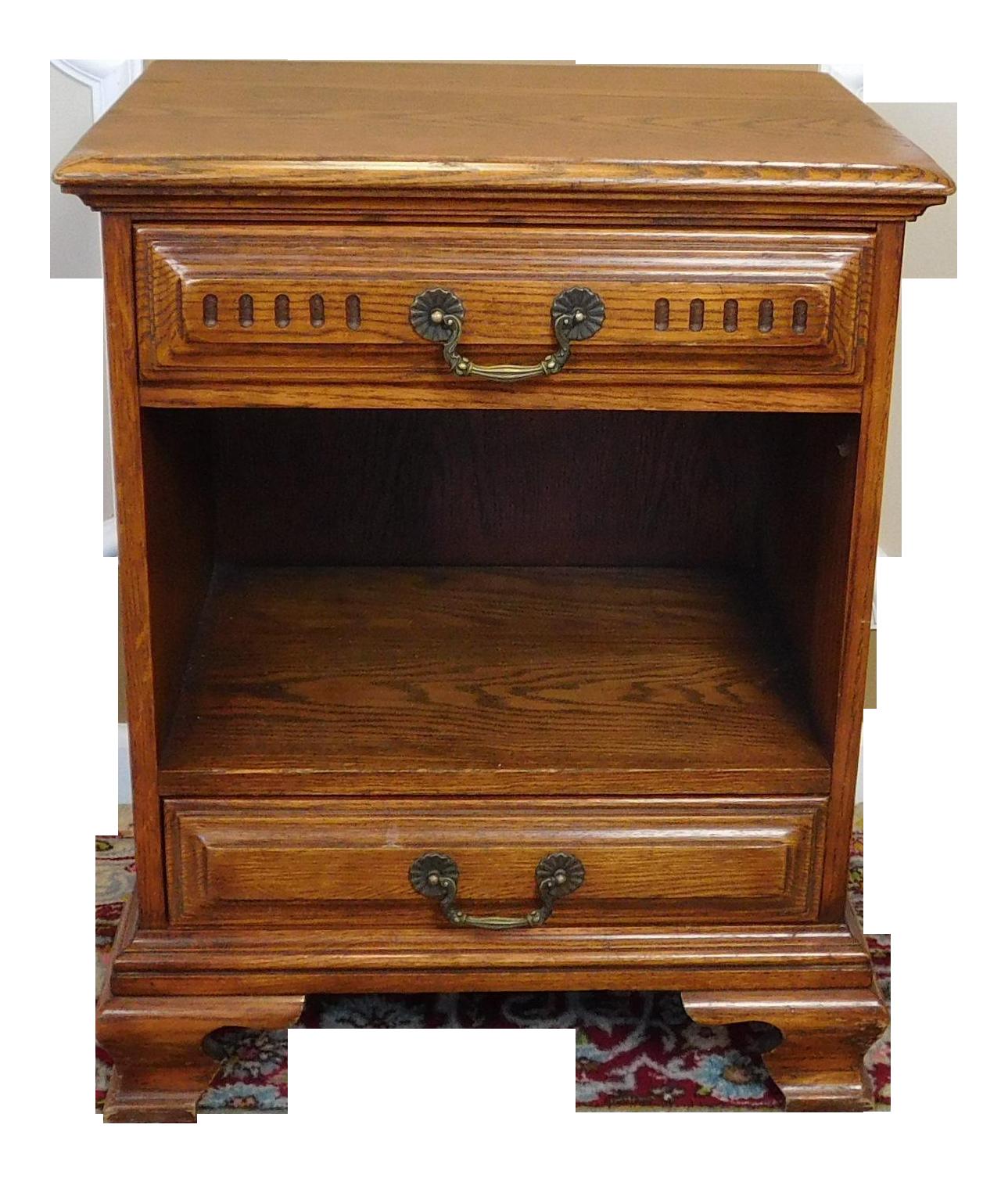 davis cabinet company bedroom furniture