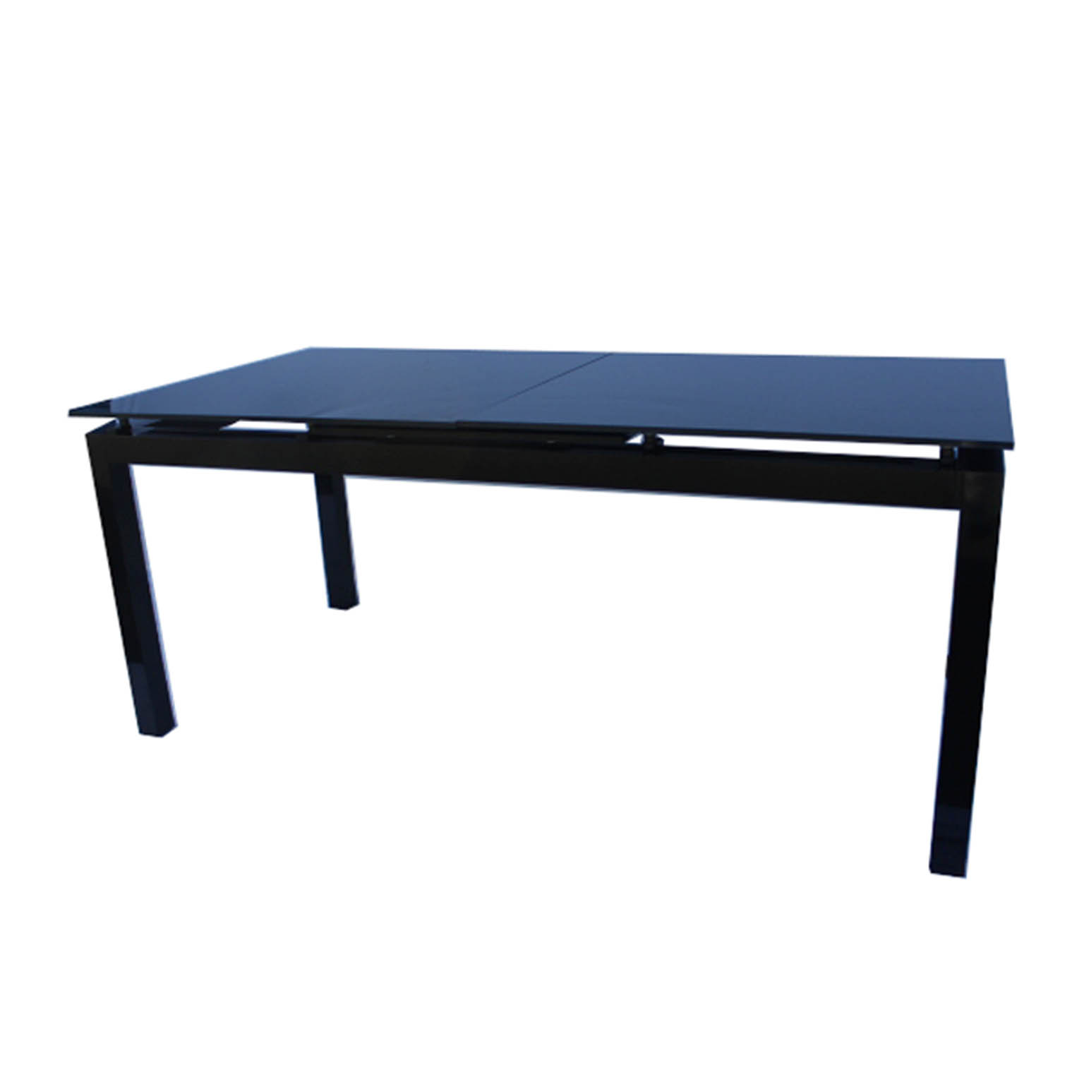Quot First Glass Quot Dining Table By Ligne Roset Chairish