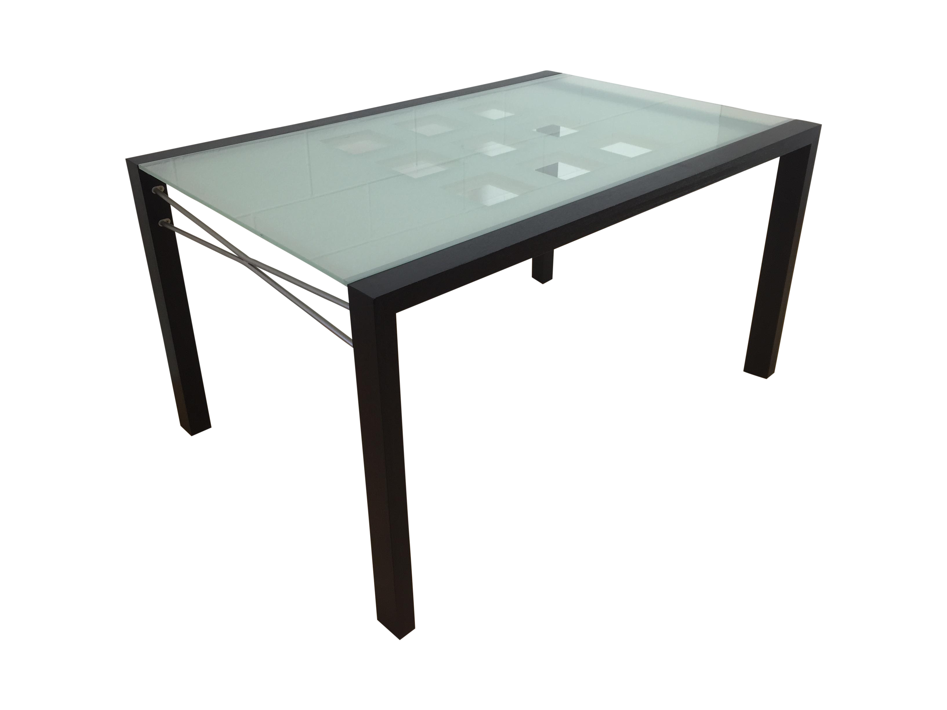 Table yoyo amazing yoyo convertible coffee table or desk for Ligne roset yoyo