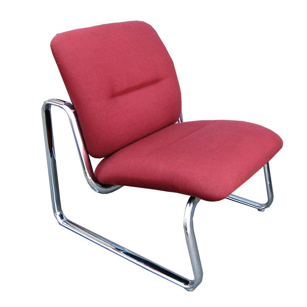 Steelcase lounge chairs - Steelcase Lounge Chairs 16