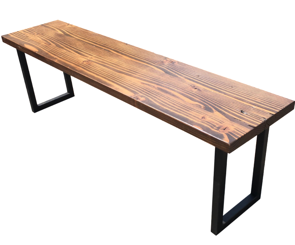 Fantastic Woodworking Benches For Sale Australia  Woodproject