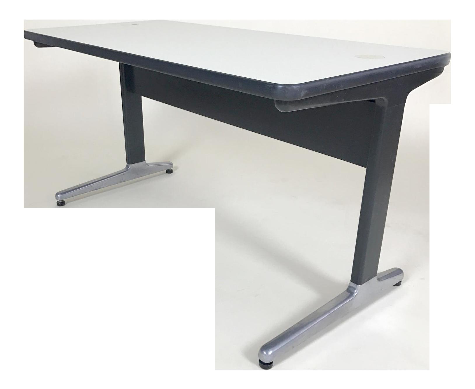Herman Miller Office Desks Sense Desks Workspace Studio