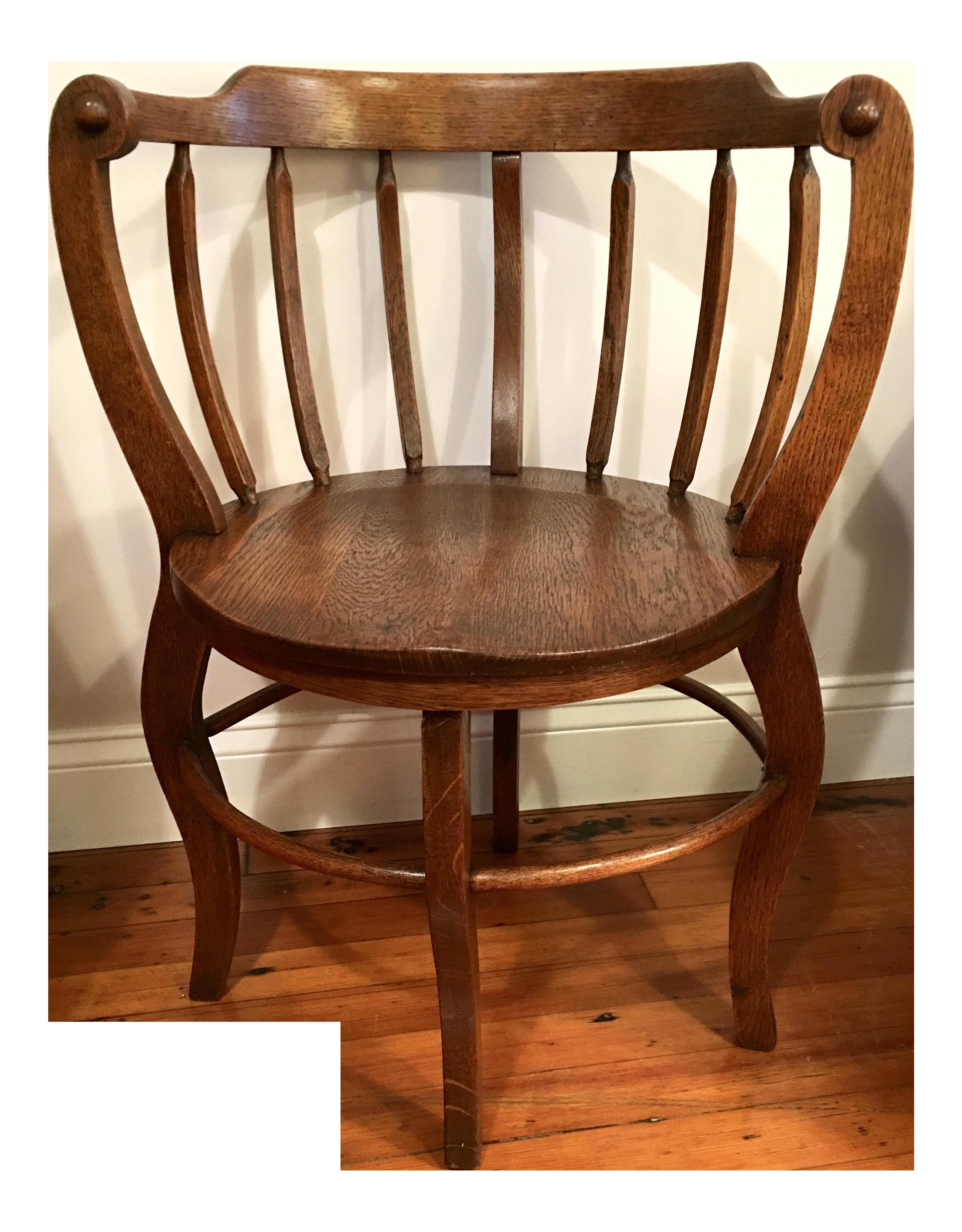Antique Corner Chairs Best Home Design 2018