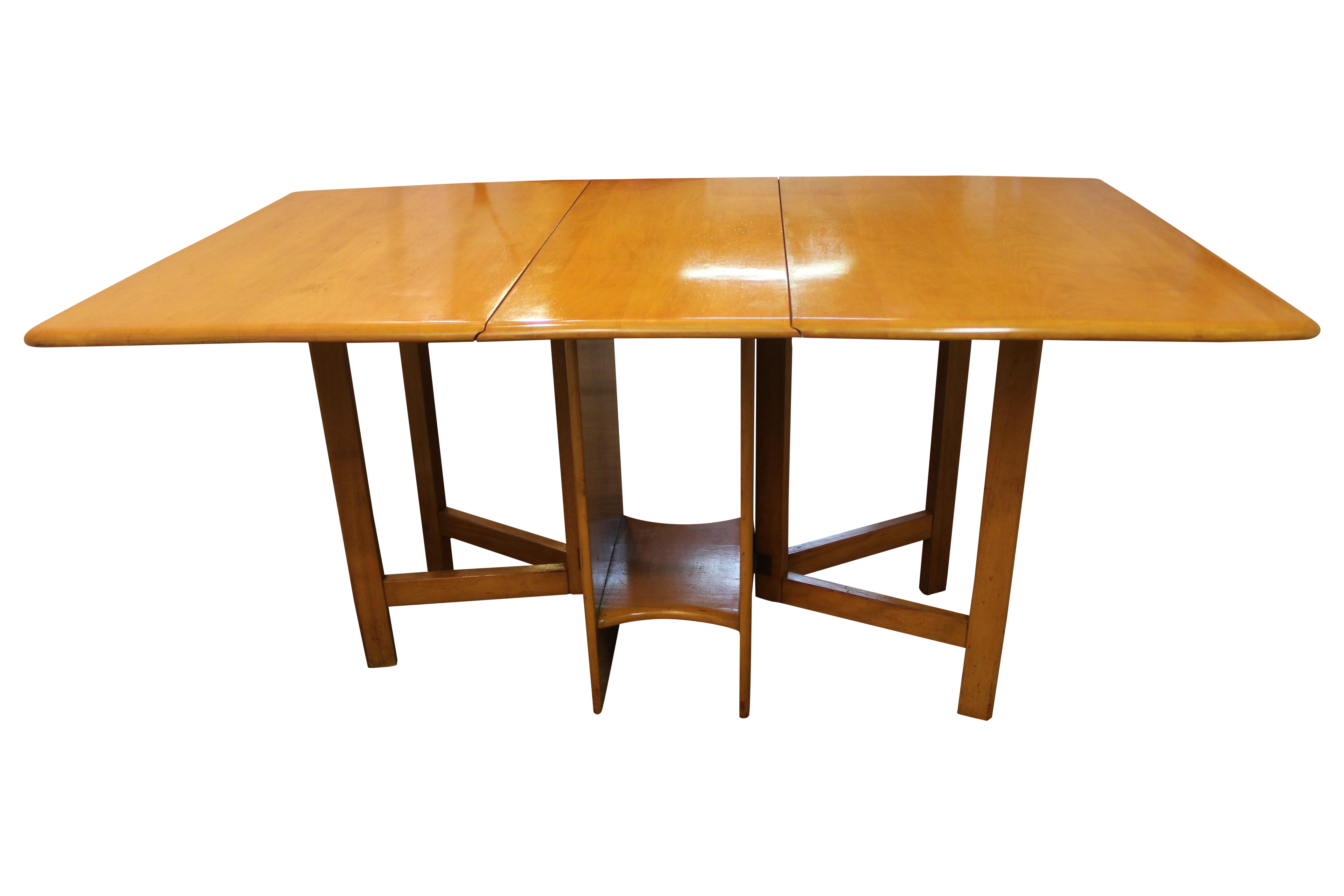 Cheap Marble Dining Table Modern Folding Suppliers And