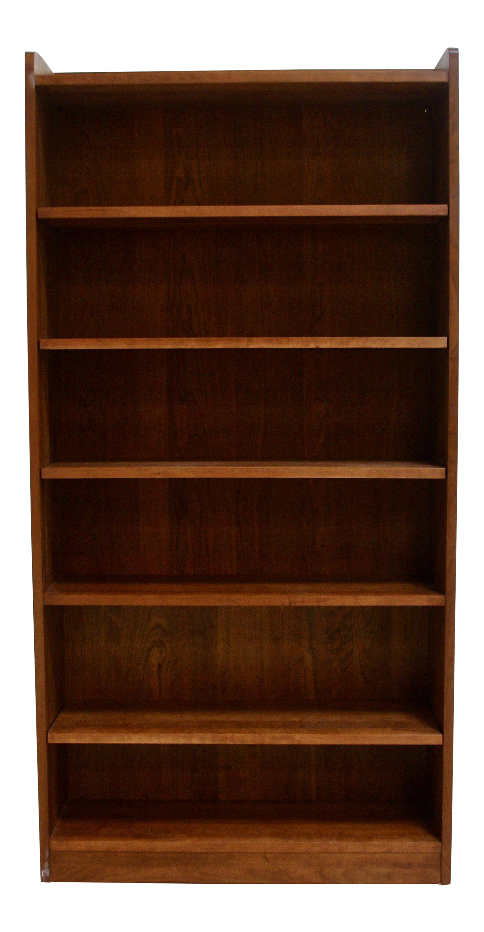 Stickley Bookcase Chairish