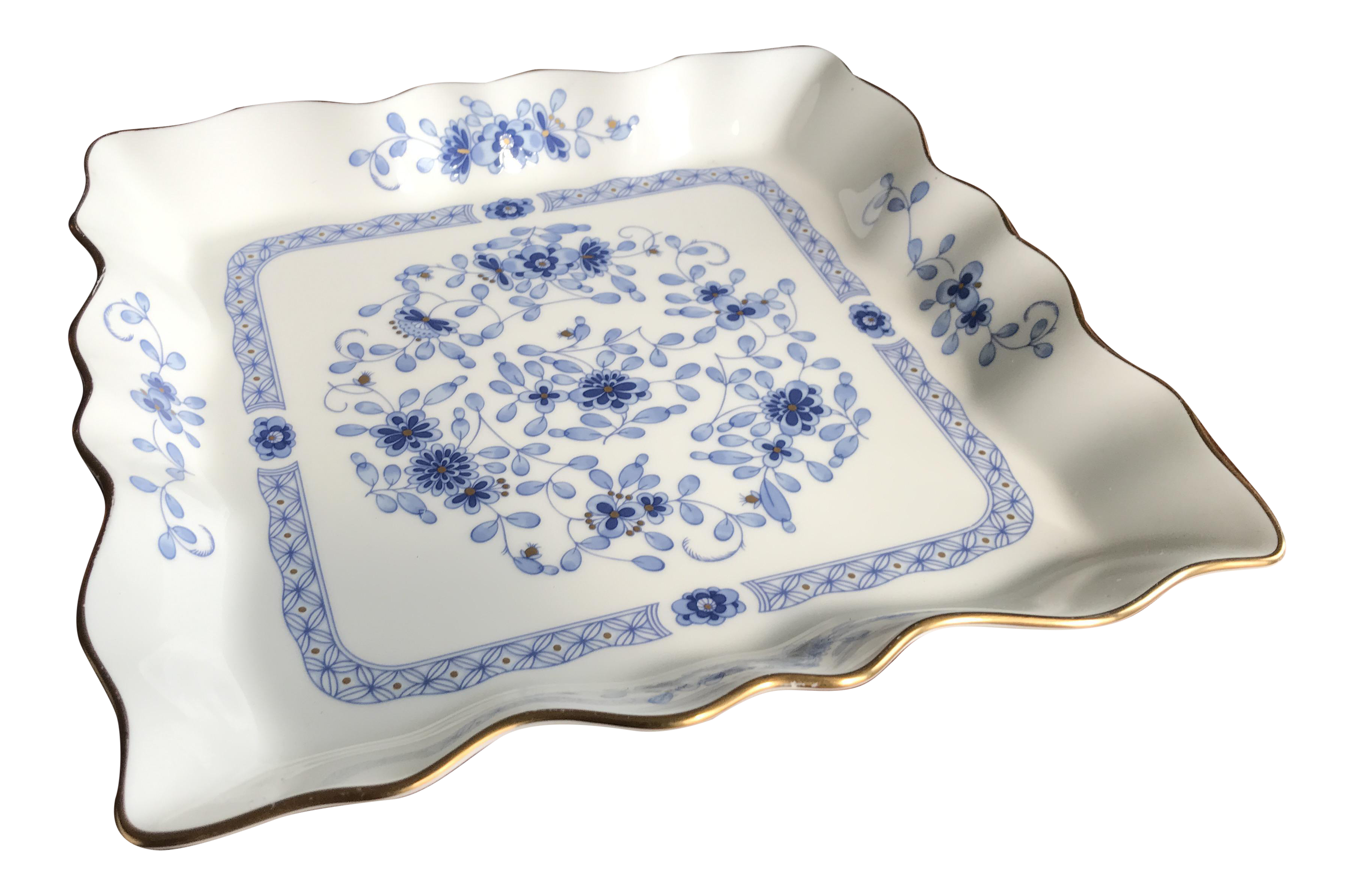 Gently Used & Vintage Asian Modern Decor for Sale at Chairish