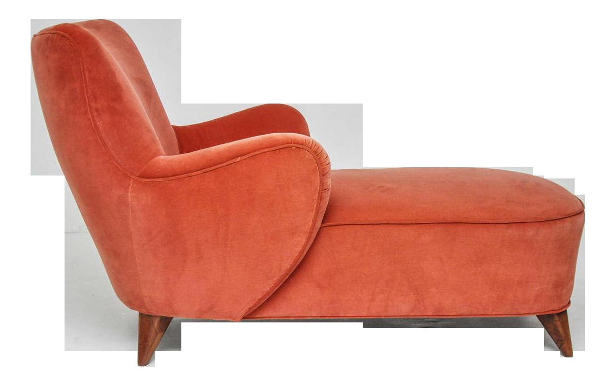 Chaise transparent chaise transparente design dsw abridz - Tabouret de bar plexiglas transparent ...