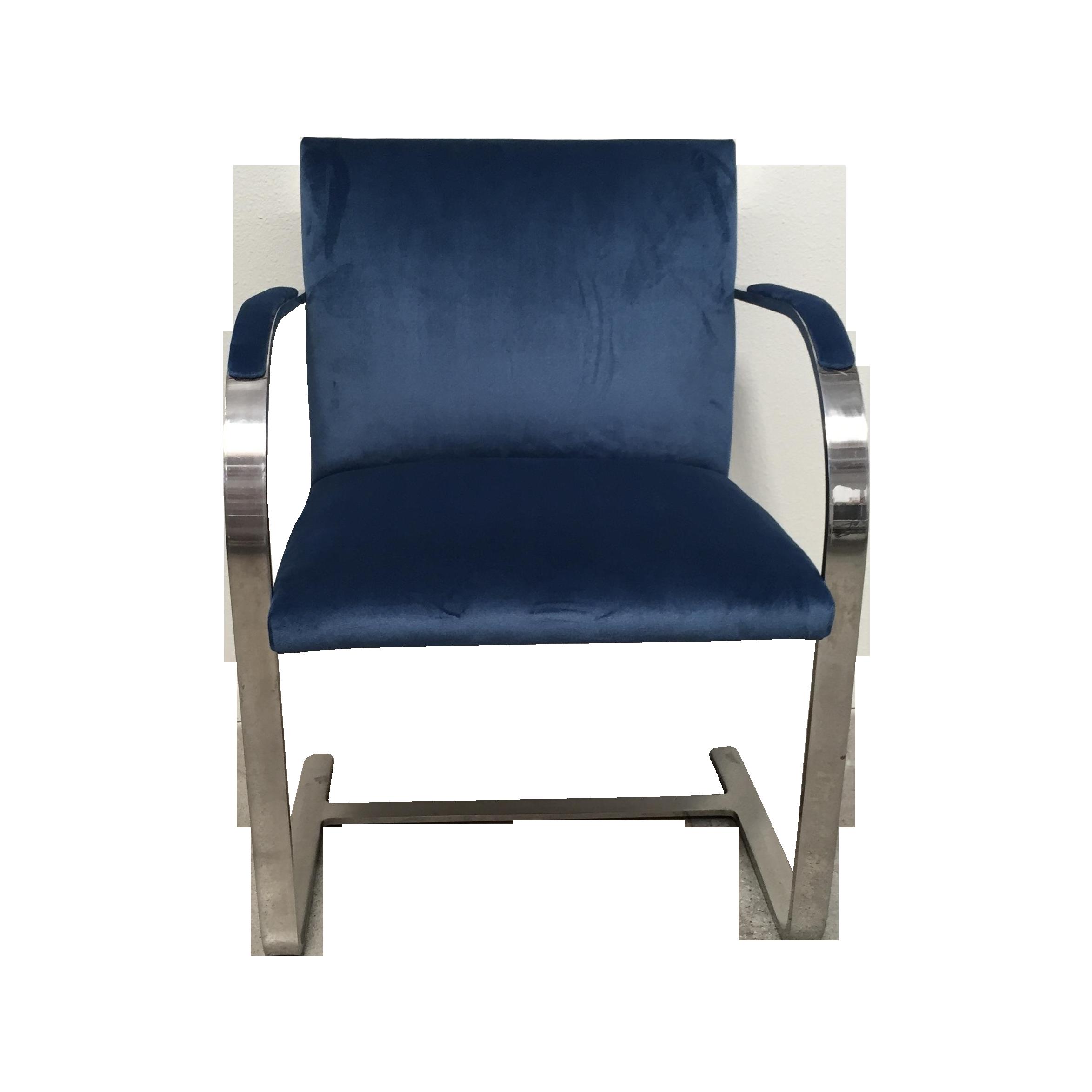 Mies Brno Chair