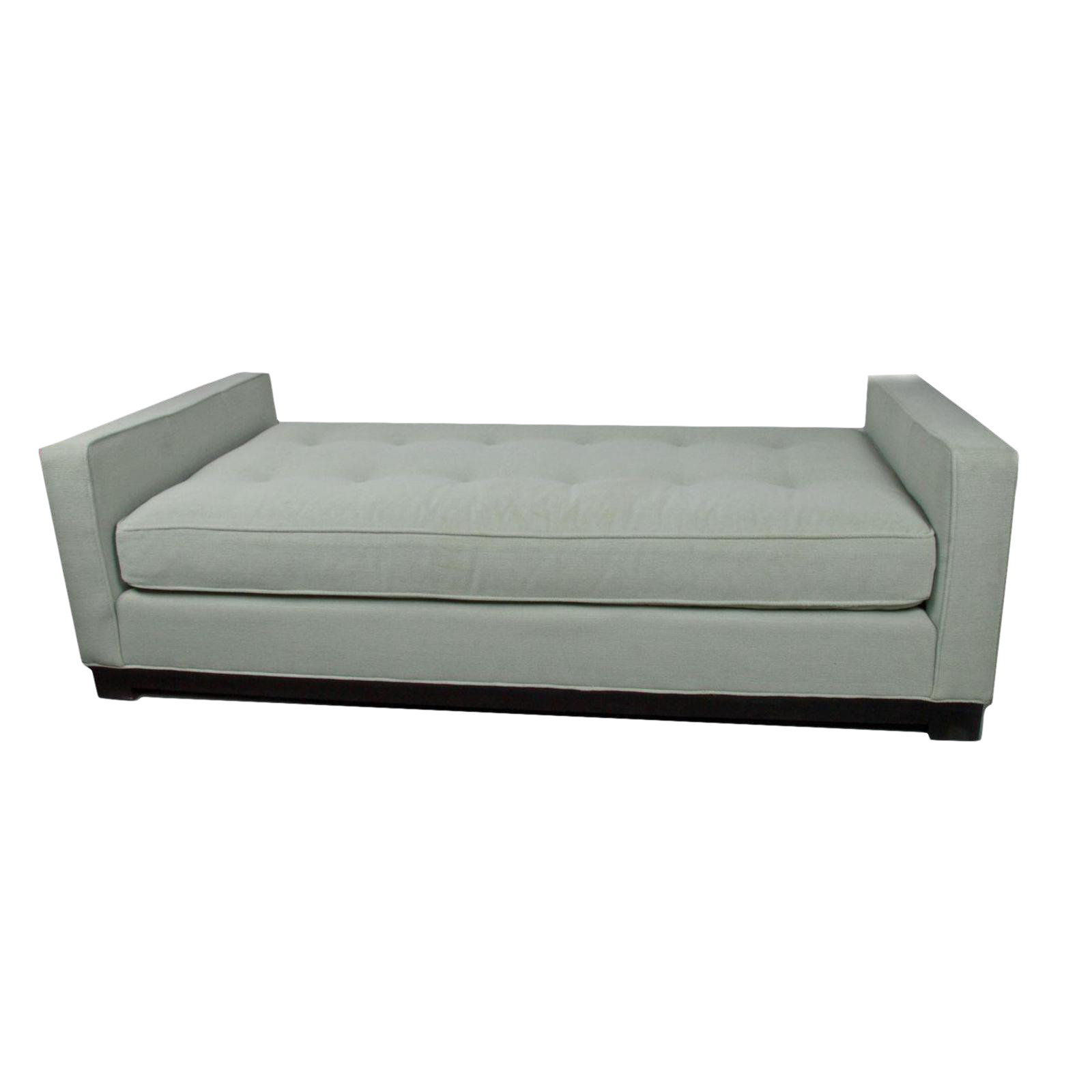 Vintage & Used Daybeds