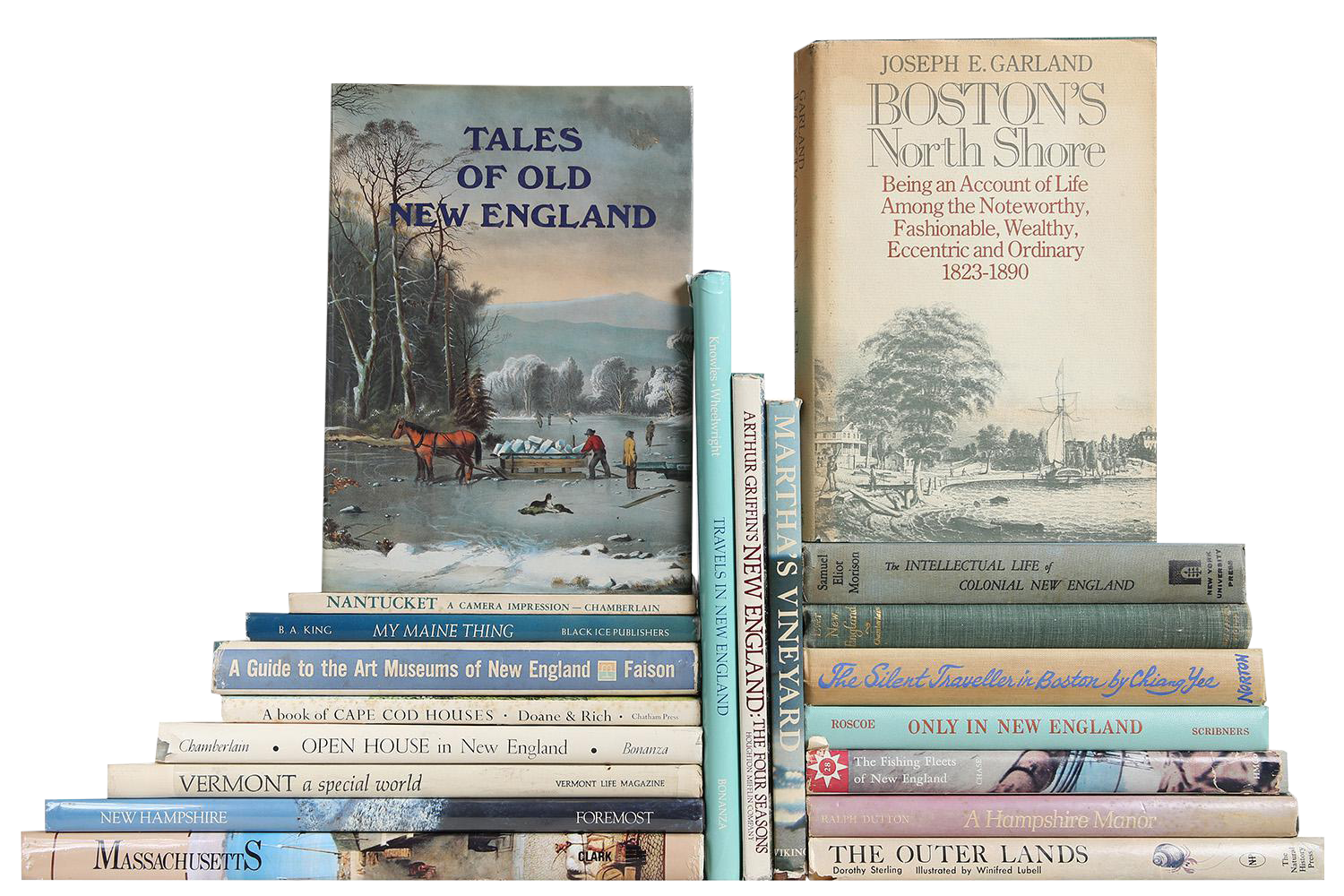 a book reviewecology of new england History of marine protected areas:  england on december 21html s dissected and drawn  book reviewecology,.