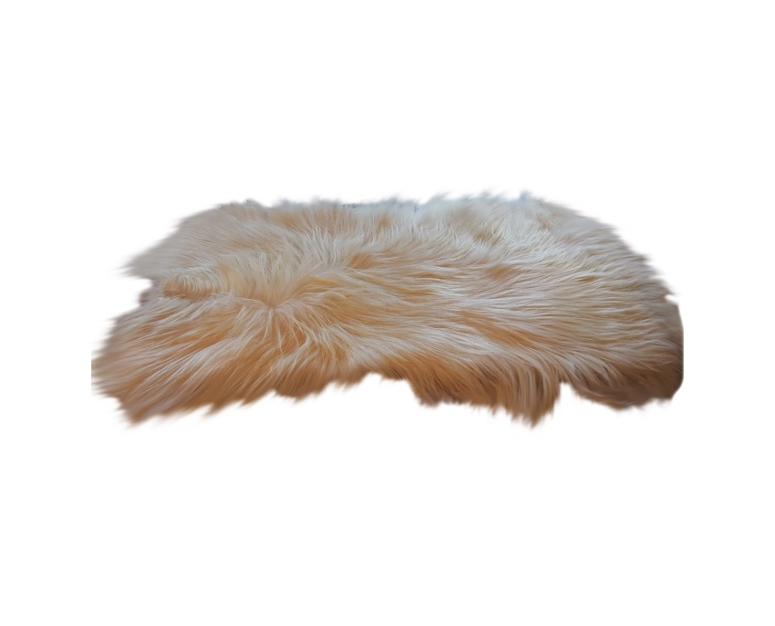 white fur rug png. white fur rug png
