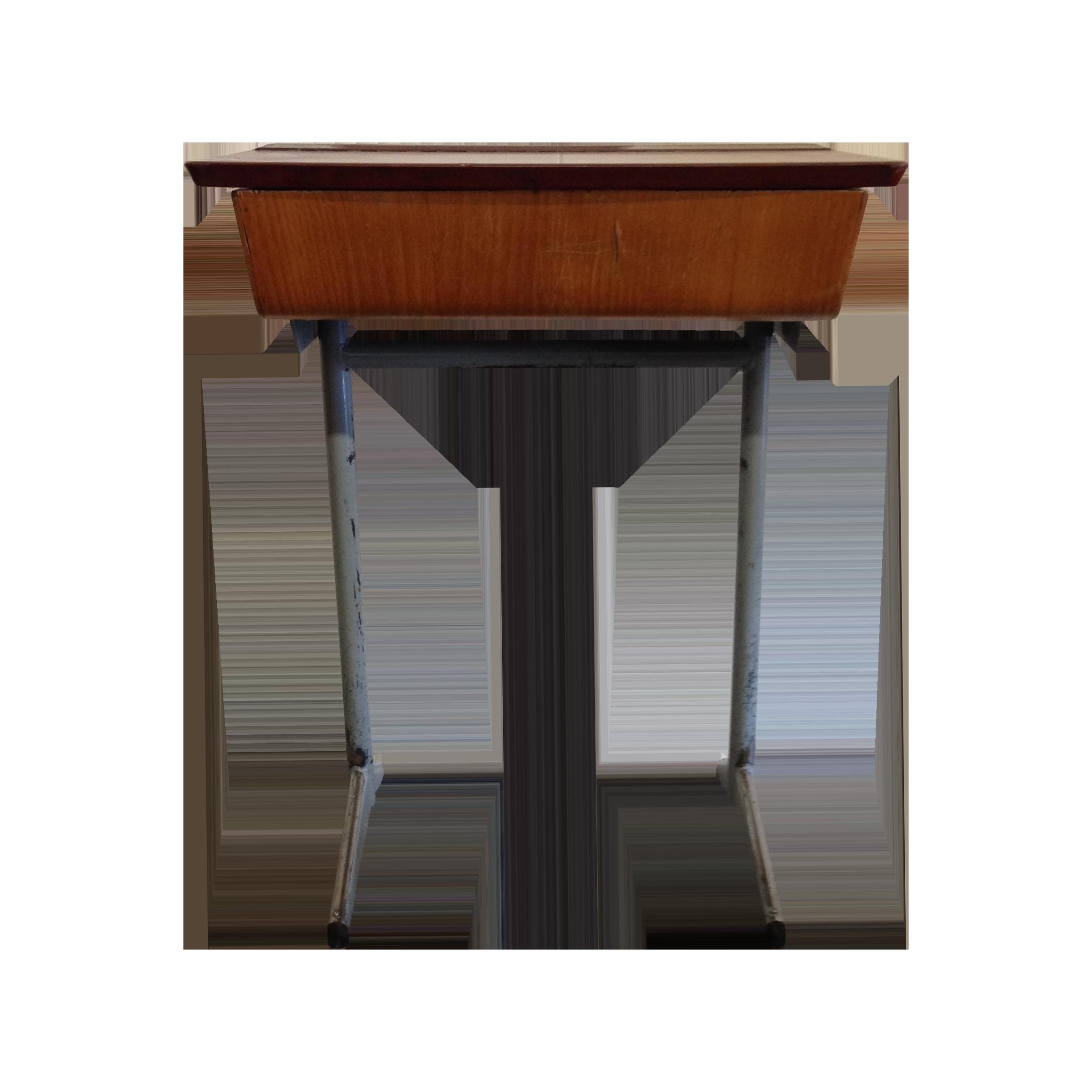 School Desk Png School Desk Png K Littleme Website
