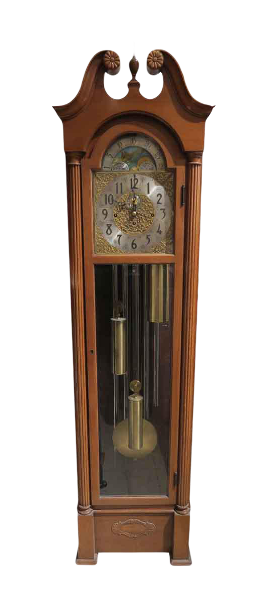 grandfather clock png. grandfather clock png o