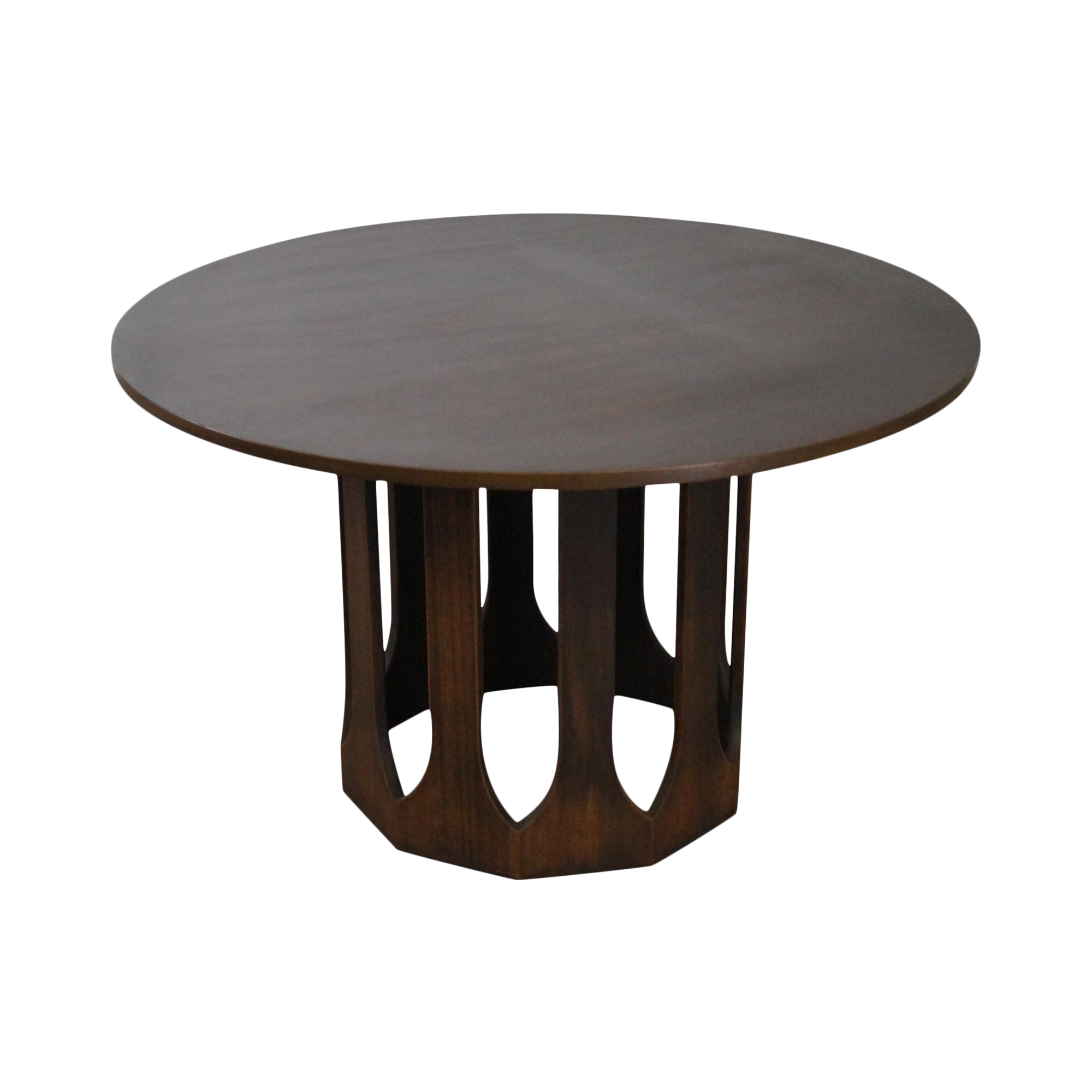 12ft Dining Table Images Best 25 Victorian Tables