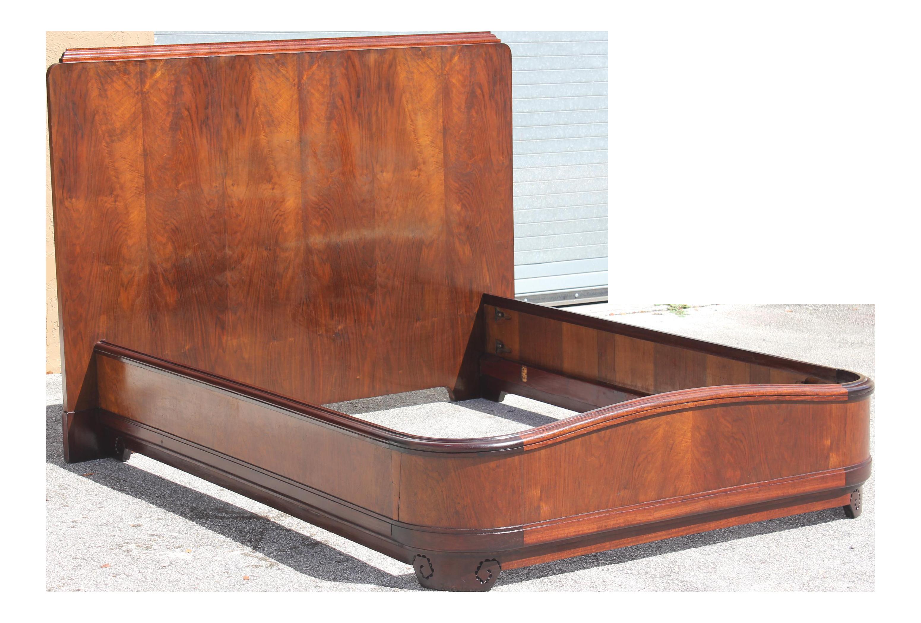Wooden furniture box beds - Wooden Furniture Box Beds